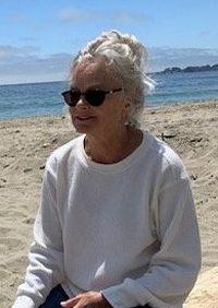 Claudia Sternbach