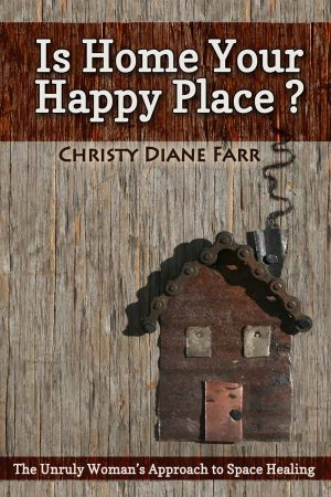 Is Home Your Happy Place?