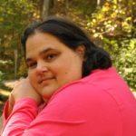Lisa Jacob